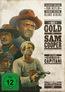 Das Gold von Sam Cooper (DVD) kaufen