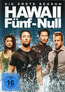 Hawaii Five-0 - Staffel 1 - Disc 2 - Episoden 5 - 8 (DVD) kaufen