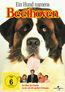 Ein Hund namens Beethoven (DVD) kaufen