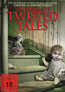 Twisted Tales (DVD) kaufen