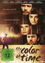 The Color of Time (DVD) kaufen