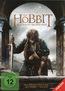 Der Hobbit 3 - Die Schlacht der fünf Heere - Kinofassung (DVD) kaufen