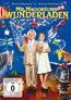 Mr. Magoriums Wunderladen (DVD) kaufen