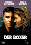 Der Boxer (Blu-ray) kaufen