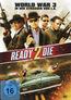 Ready 2 Die (DVD) kaufen