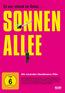 Sonnenallee (DVD) kaufen