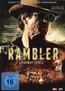 The Rambler (DVD) kaufen