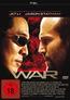 War (DVD) kaufen