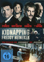 Kidnapping Freddy Heineken (DVD) kaufen