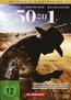 50 zu 1 (DVD) kaufen