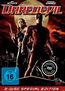 Daredevil - Kinofassung (DVD) kaufen