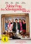 Meine Frau, ihre Schwiegereltern und ich (DVD) kaufen