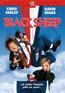 Black Sheep - Schwarzes Schaf mit weißer Weste (DVD) kaufen
