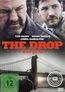 The Drop (DVD) kaufen