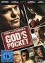 Leben und sterben in God's Pocket (DVD) kaufen