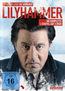 Lilyhammer - Staffel 1 - Disc 1 - Episoden 1 - 4 (DVD) kaufen