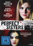 Perfect Sisters (DVD) kaufen