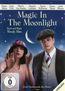 Magic in the Moonlight (DVD) kaufen