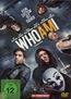 Who Am I (DVD), gebraucht kaufen