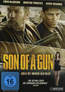 Son of a Gun (DVD) kaufen