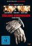 Tödliche Versprechen (DVD) kaufen