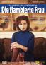 Die flambierte Frau (DVD) kaufen