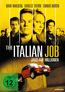 The Italian Job - Jagd auf Millionen (DVD) kaufen
