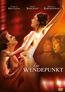Am Wendepunkt (DVD) kaufen