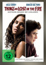 Things We Lost in the Fire (DVD) kaufen