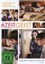 #Zeitgeist (DVD) kaufen