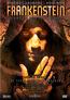 Frankenstein - Auf der Jagd nach seinem Schöpfer (DVD) kaufen