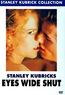 Eyes Wide Shut (DVD) kaufen