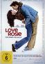 Love, Rosie (DVD) kaufen