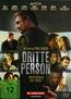 Dritte Person (Blu-ray), gebraucht kaufen