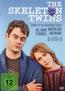 The Skeleton Twins (DVD) kaufen