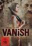 VANish (DVD) kaufen