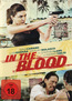 In the Blood (DVD), neu kaufen