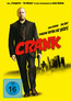 Crank - FSK-18-Fassung (DVD) kaufen