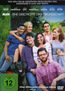 Alex - Eine Geschichte über Freundschaft (DVD) kaufen
