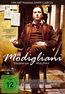 Modigliani (DVD) kaufen