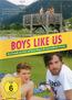 Boys Like Us (DVD) kaufen