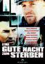 Eine gute Nacht zum Sterben (DVD) kaufen