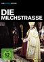 Die Milchstraße (DVD) kaufen