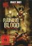 Raining Blood (DVD) kaufen