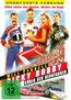 Ricky Bobby - König der Rennfahrer (DVD), gebraucht kaufen