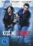 Kiss Me Deadly (DVD) kaufen