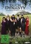Duck Dynasty - Staffel 1 - Disc 1 - Episoden 1 - 8 (DVD) kaufen