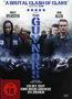 The Guvnors (DVD) kaufen
