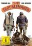 Die Troublemaker (DVD) kaufen