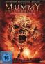 The Mummy Resurrected (DVD) kaufen
